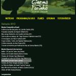 loki-ojha-festival-10-cinemafarinha-brazil