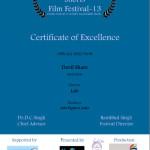 loki-ojha-festival-11-WASFF-india