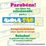 festival-12- anima brazil