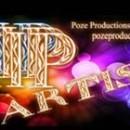 logo of pp
