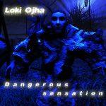 LOKI OJHA - MUSIC VIDEO -15