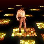 LOKI OJHA - MUSIC VIDEO -8