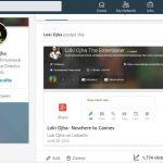 LOKI OJHA ONLINE -1